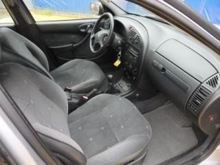 Citroën Xsara 2.0 HDi 66KW EKO ZAPLACENO č.16