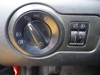 Škoda Octavia 1.9 TDi 66KW č.9