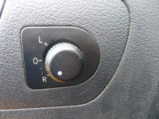Škoda Octavia 1.9 TDi 66KW č.10