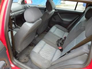 Škoda Octavia 1.9 TDi 66KW č.13