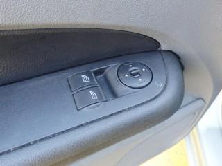 Ford Focus 1.6 i 85Kw č.12