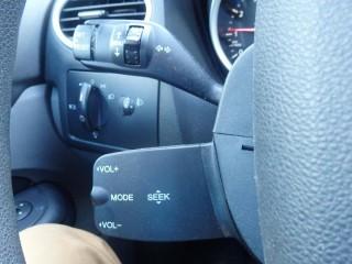 Ford Focus 1.6 i 85Kw č.13