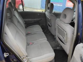 Mazda Premacy 2.0 D 74KW č.9