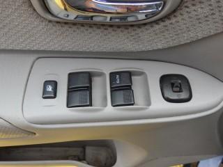 Mazda Premacy 2.0 D 74KW č.12