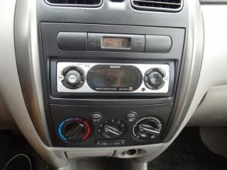 Mazda Premacy 2.0 D 74KW č.13