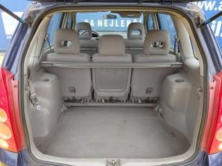 Mazda Premacy 2.0 D 74KW č.14