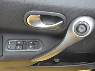 Renault Mégane 1.6 16V 82KW č.13
