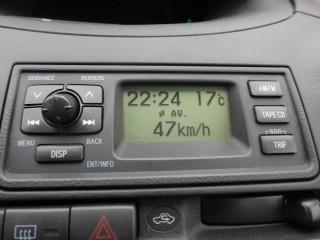 Toyota Yaris 1.0I č.12