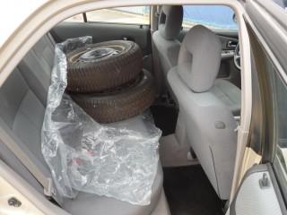 Mazda 323 1.3i Garance KM č.9