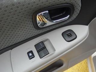 Mazda 323 1.3i Garance KM č.13