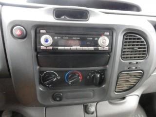 Ford Transit 2.0 TDCi 1. Majitel č.10