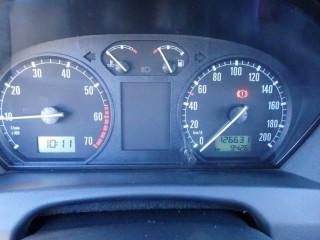 Škoda Fabia 1.4 16V č.13