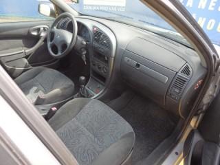 Citroën Xsara 2.0 HDi 66KW č.7