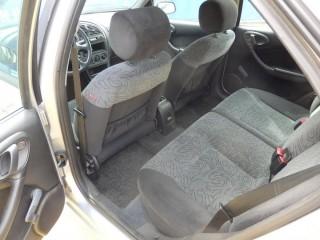 Citroën Xsara 2.0 HDi 66KW č.10