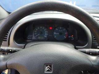 Citroën Xsara 2.0 HDi 66KW č.12