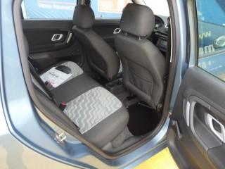 Škoda Fabia 1.2 Htp č.8