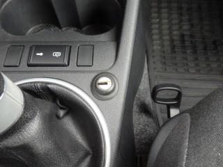 Škoda Fabia 1.2 Htp č.14