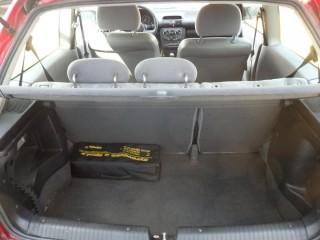 Opel Corsa 1.2 16V 1.Majitelka č.9