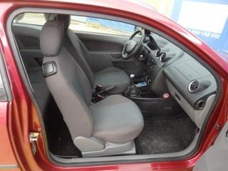 Ford Fiesta 1.4i č.8
