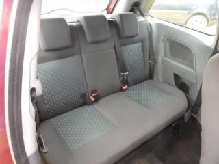 Ford Fiesta 1.4i č.9