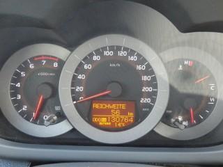 Toyota RAV4 2.0 VVT-i 112KW MANUÁL č.11