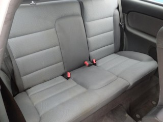 Audi A3 1.6i 74KW č.9