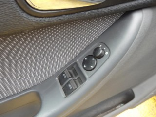 Audi A3 1.6i 74KW č.12