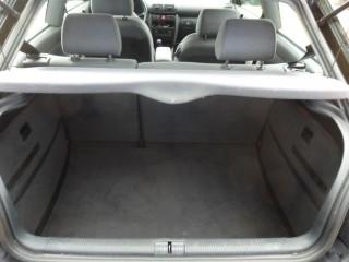 Audi A3 1.6i 74KW č.13