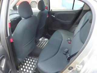 Toyota Yaris 1.3VVTI č.10