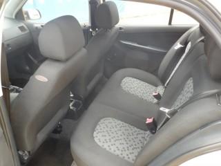 Škoda Fabia 1.4 16V č.10