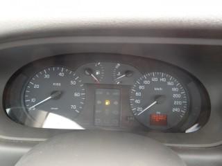 Renault Scénic 1.6 16V č.11