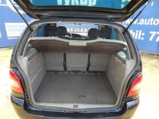 Renault Scénic 1.6 16V č.14