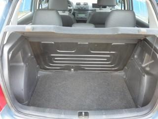 Škoda Fabia 1.4 16V č.14
