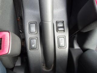 Suzuki SX4 1.6i 4X4 GARANCE KM!! č.17