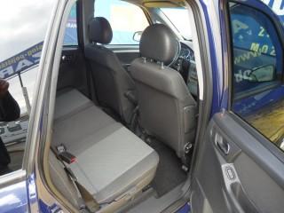 Opel Meriva 1.7 CDTi 6 Rychlostí, Auto klima, v č.8