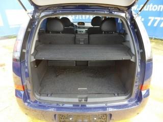 Opel Meriva 1.7 CDTi 6 Rychlostí, Auto klima, v č.9