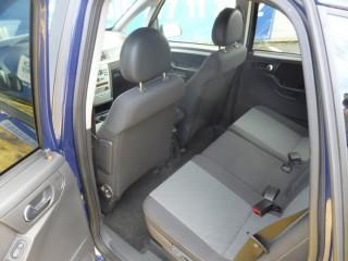Opel Meriva 1.7 CDTi 6 Rychlostí, Auto klima, v č.10