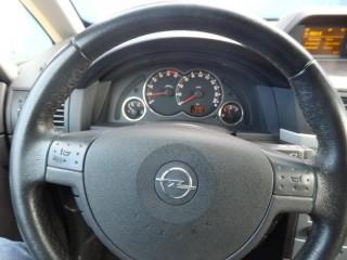 Opel Meriva 1.7 CDTi 6 Rychlostí, Auto klima, v č.12