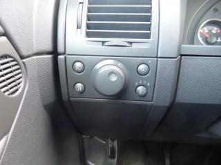 Opel Meriva 1.7 CDTi 6 Rychlostí, Auto klima, v č.13