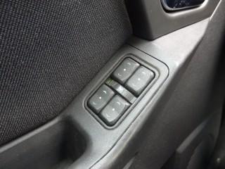Opel Meriva 1.7 CDTi 6 Rychlostí, Auto klima, v č.15