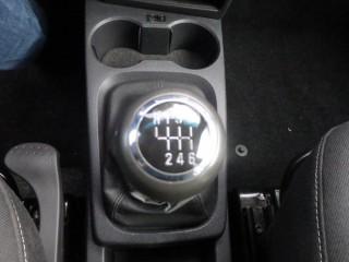 Opel Meriva 1.7 CDTi 6 Rychlostí, Auto klima, v č.16