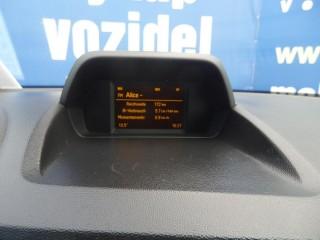 Opel Meriva 1.7 CDTi 6 Rychlostí, Auto klima, v č.17