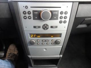 Opel Meriva 1.7 CDTi 6 Rychlostí, Auto klima, v č.19