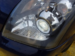 Opel Meriva 1.7 CDTi 6 Rychlostí, Auto klima, v č.20