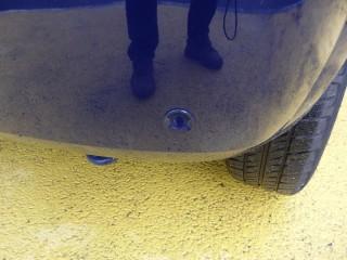 Opel Meriva 1.7 CDTi 6 Rychlostí, Auto klima, v č.21
