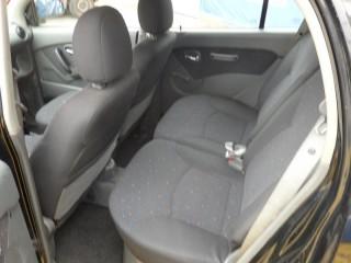 Hyundai Atos 1.0i 43KW č.9
