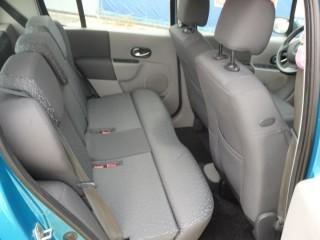 Renault Modus 1.5 DCi Garance KM č.10