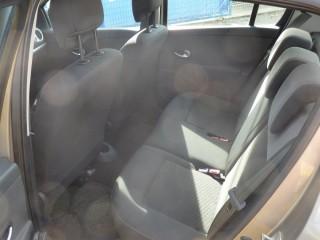 Renault Clio 1.2 16V 55KW č.9