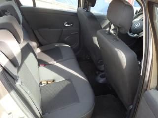 Renault Clio 1.2 16V 55KW č.10