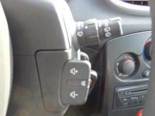 Renault Clio 1.2 16V 55KW č.14